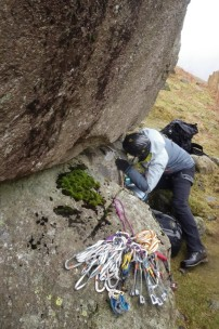 544977 385075771583485 682503873 n 202x304 Introduction to rock climbing: Cam Crags   Langstrath Valley
