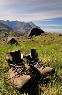 boots 201x304 Lake District 24 Peak Challenge (Linear Route)