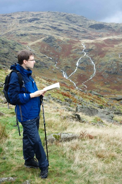 20131022 DSC01290 405x608 2 day navigation course: micro nav in wild weather