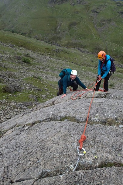 10336762 626572694100457 8342128507079907853 n 405x608 Multi activity days: Gorge scrambling & mountain scrambling in Keswick
