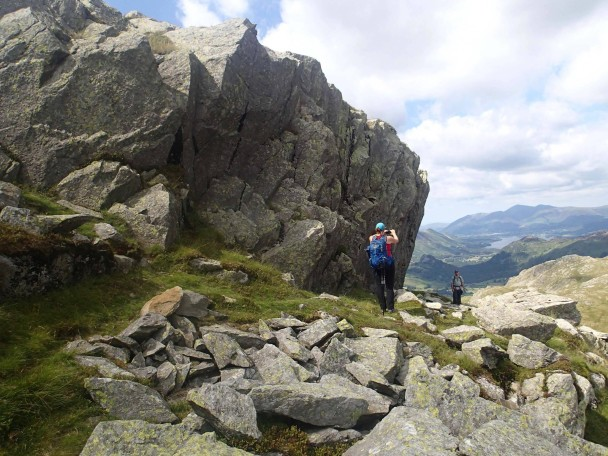 10373083 649294501828276 1467145097980281739 o 608x456 2 day navigation course: Borrowdale