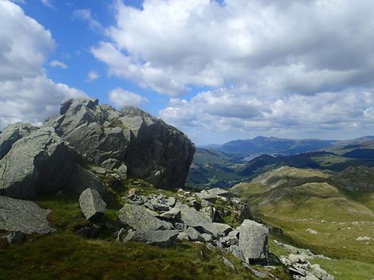 10469412 648345028589890 1470602545089721060 n 2 day navigation course: Borrowdale