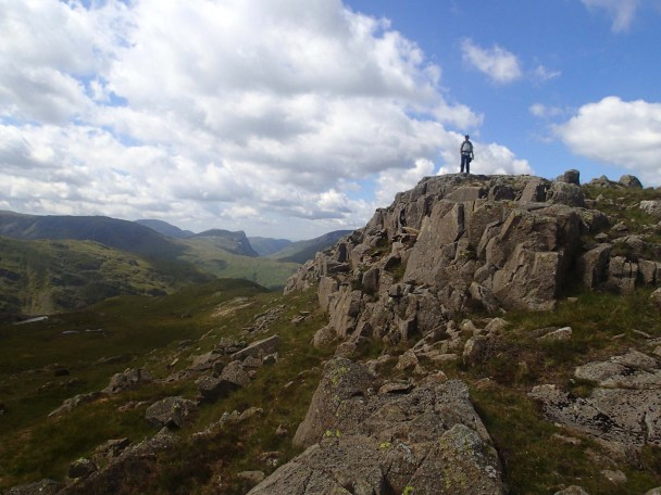 10495815 649294371828289 5263768275108724931 o 608x456 2 day navigation course: Borrowdale