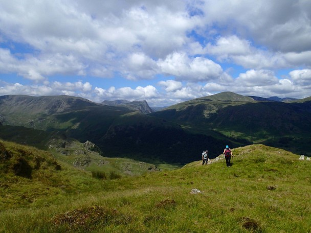 10504831 649294328494960 1691660030587324885 o 608x456 2 day navigation course: Borrowdale
