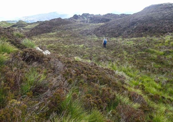 1270789 649294618494931 4259846435305716157 o 608x430 2 day navigation course: Borrowdale
