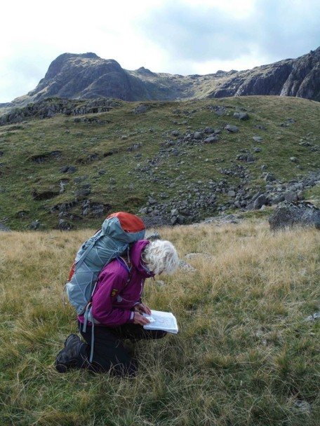 10600425 675691635855229 960086206303744283 n 456x608 Mountain Leader (Summer) Refresher: 2 days, 1 night in Langdale