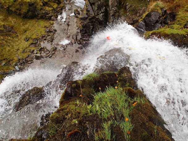 10658530 700036710087388 4462951066058162764 o 608x455 Canyoning: a new trip ready for 2015