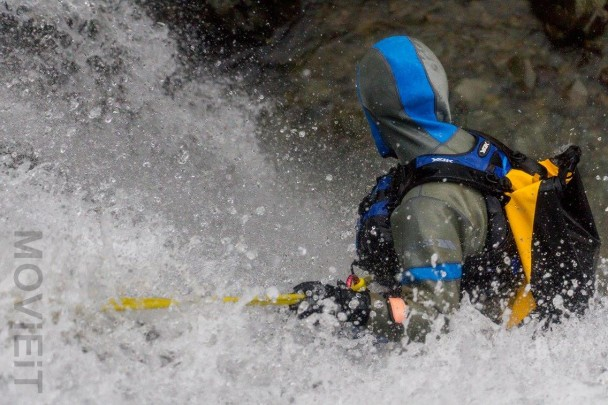 10662183 704226573001735 1029744690102111554 o 608x405 Canyoning: a new trip ready for 2015