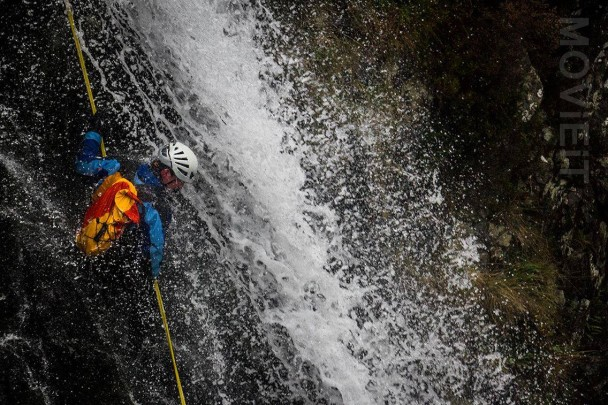1523679 704226583001734 1152273536067255541 o 608x405 Canyoning: a new trip ready for 2015
