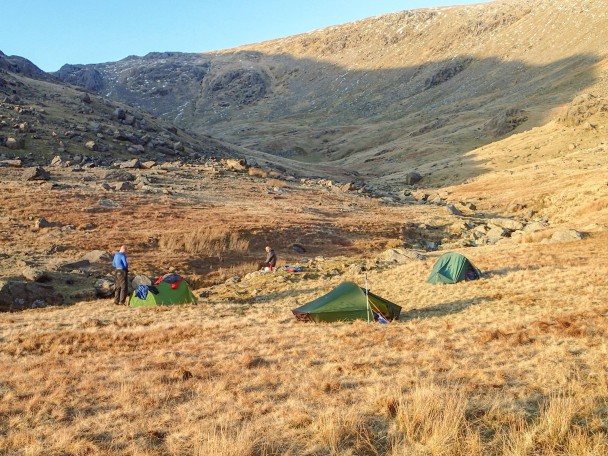 11080571 790564397701285 5989367036275219922 o 608x456 2 day navigation course: overnight at Seathwaite Tarn