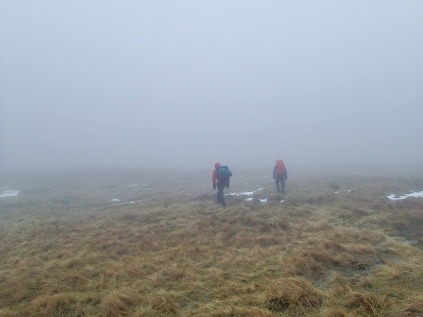 11082435 790564327701292 6797565520312678308 o 608x456 2 day navigation course: overnight at Seathwaite Tarn